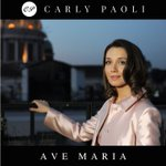 My single Ave Maria has been chosen by The Vatican for 2016s Jubilee. Available on iTunes: https://t.co/uGsfkEqqP1 https://t.co/9FXCcT07kX