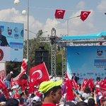 Cumhurbaşkanımız @RT_Erdogan, Diyarbakırda Toplu Açılış Töreninde konuşuyor Yayın: https://t.co/SXD54FT8gk https://t.co/AqhfIwXaul