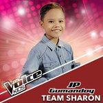 Welcome to Team Sharon, JP! #VoiceKids3PH https://t.co/KT5HTjAQls