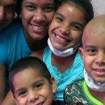El cáncer cobra otra vida: Niño murió tras no conseguir medicamentos para su quimioterapia  https://t.co/tAr4aQW1EI https://t.co/63O5YTNOzx