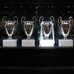 Tonights match in Milan will be our 500th in European competition! https://t.co/sTFN572rqd #APorLaUndecima #RMUCL https://t.co/WZWoyUfdYq