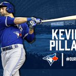 .@KPILLAR4 slaps an RBI double down the right-field line and the @BlueJays lead 1-0! #OurMoment https://t.co/2BSWeWPe8p