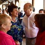 Los tlaxcaltecas quieren un gobierno de resultados. Esto es lo que representa @LorenaCuellar en esta elección. https://t.co/pOuBlNa4D1