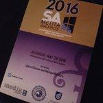 @SAMediaAwards congrats to all winners esp @DavidWashingto2 for Best Commentary! @LawSocietySA #SAMediaAwards https://t.co/uO4uVDjWvW