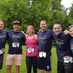 Nothing partisan about #WpgPrideRun @nicjamescurry @WabKinew @Min_Squires @kevin_chief @HeatherStef https://t.co/SbZ2Dh9CNk