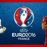 England K.O their first #Euro2016 game in 2 weeks time! Have you got Euro Stock? Contact your Account Manger today! https://t.co/G3IfKNPbxC