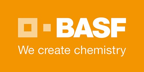 Ready for some hands-on #chemistry fun? Join us this weekend for @BASF Kids' Lab! https://t.co/fPmHDW1yiA