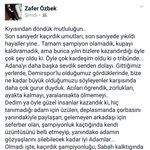 Üzülme Demirsporlu iyi ki varsın sen ! @uniadanademirr @AdanaDemirspoRT https://t.co/x9ZVylBgmM