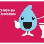 #H2Otip amig@s de #Morelos #SabiasQue el cuarto de baño es el lugar donde más agua se desperdicia https://t.co/VPd1CdYTsO