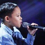 Cebu kid nails Anak, becomes Sharons first recruit #VoiceKids3Ph https://t.co/iW4geRSxZa https://t.co/K1sMaImVpp
