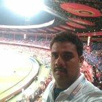 @TataZest I wish to cheer my fav rcb team live from the stadium #ZestTicketToRCB #ZestUpRCB https://t.co/1KAPMEwAeX