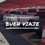 #FelizSabado y buen viaje #GuardaCar te espera https://t.co/QfLwGY3C7G @TeloVendoGDL @_EnGdl @BazarBarato https://t.co/CnFhnLPpeh