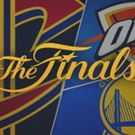 Mark your calendars! Heres upcoming dates to go #ALLin216 for the #NBAFinals: https://t.co/Oo22GwIpLM https://t.co/dSvQO5ItaT