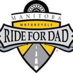 .@RideForDadMB raising important $ to fight prostate cancer in MB through research, awareness & education.#ThankYou https://t.co/N8uUAuhSHw