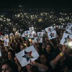 Fans in Hamburg !! 😊 https://t.co/rE8OP3Y2Zz