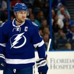 Does Tampas playoff run prove they dont need Stamkos? https://t.co/mmsYOF507l #CapitalsTalk https://t.co/WJfPbHIIKp