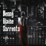 5/28 #Tonight! #DennyBlaine will be @SorrentoHotel #Seattle Show starts at 7:00pm CHECK IT OUT! #BeatBatMusic #Jazz https://t.co/fYHuPO37WZ