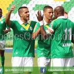 Previa Leones FC vs Deportes Quindío ???? https://t.co/A5Rr9T498R #VamosQuindío https://t.co/C63M1oLq3G