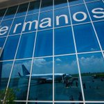 Aumentará Aeromexico la frecuencia de sus vuelos, #Puebla- #Monterrey. https://t.co/06upGnhHxL