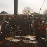 AHORA: Seremi Soriano participa en gran Porotada de la Feria Pinto de Temuco, en celebración del #DíadelPatrimonio https://t.co/Egpiqu8ExL