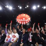 We just made history at #wpg2016. https://t.co/R5InNxIYY0