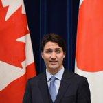 Canadas Trudeau defends assisted suicide bill as deadline nears https://t.co/PjRvK0XajC https://t.co/UMpKeJkOdF