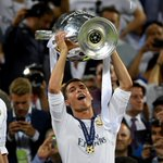 Report - #RealMadrid beat #AtleticoMadrid on penalties to win 11th Champions League title https://t.co/x4KZfUOi8R https://t.co/cVce2P9Xl2