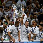 Zinedine Zidane delivers Champions League title four months after becoming #RealMadrid boss https://t.co/bv2jk2ekqy https://t.co/MBKj1RZpxq
