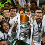 https://t.co/q0S8zCtKp4 - Ronaldo: Malam Fantastis dan Kami Sangat Bahagia https://t.co/vFFjJES7We