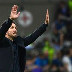 Simeones soldiers beaten again but Atletico will never stop fighting for Champions League… https://t.co/L8sA7dWB8O https://t.co/f3b3Xj6SY0