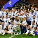 ابطال اوربا 2016 الف مبرووووووك ياملوك #ريال_مدريد_اتلتيكو_مدريد #ريال_مدريد_بطل_دوري_ابطال_اوروبا https://t.co/9R1bwcIZW7