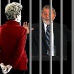 Lula é ladrão e Dilma é louca, dizem Renan e Sérgio Machado em nova gravação. https://t.co/DnC8jRKjfp #AvanteTemer https://t.co/2Nyqad4a7R