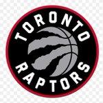 Raptors for the W next season #NBA2016/2017 #WeTheNorth https://t.co/5vlFWCSPae