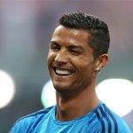 Goals in the Champions League this season: Cristiano Ronaldo (16) Atletico Madrid (16) https://t.co/AE9nCjjQ9T