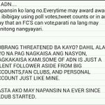 An open letter to @PEPalerts frm. @AcloJean  #ALdeanOnSPS -mac https://t.co/OyFHo9Y1E3