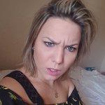 Sempre que vou tentar fazer uma selfie bonitinha me pego fazendo careta. OXE! https://t.co/Hg3xMp3aH9