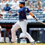 .@Mets adding veteran James Loney to fill-in at first base for injured Lucas Duda https://t.co/TYkSIAwZrB https://t.co/SgIcT26d69