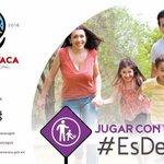 #Cuernavaca https://t.co/E3AoX7p43A