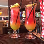 Cocktails with us, anyone? #stockburgerco @StockBurgerBN #Brighton https://t.co/XVTNkvawIa