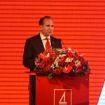 BML will pay MVR 300 mln to state: Healy https://t.co/m8N3kvw4Ny https://t.co/Od3jMCxlm5