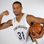 Bryce Dejean Jones has passed away. Played for the Pelicans and Iowa State. Rest in Peace Bryce. https://t.co/KKSig9raHB