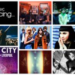 #BBCintroducing We celebrate @SoundCity & #BBCMusicDay. Sessions with @TheLotWins @TheSundownersUK @TeaStreetBand https://t.co/y6nTn0otsZ