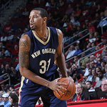 Pelicans guard Bryce Dejean-Jones has died of a gunshot wound, confirmed by the Dallas County coroners office. RIP. https://t.co/DS0psZyc81