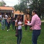 Realizan en #Cuernavaca diagnóstico de la juventud...https://t.co/osqZLFaysZ https://t.co/7c5RE95cMO