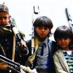 #اليمن | الحوثي على خطى «داعش» في تفخيخ الطفولة https://t.co/n43znGQj5w https://t.co/koIcwvM92S
