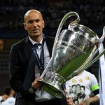 Zinedine Zidane is the seventh manager to deliver a European Cup to Real Madrid #uclfinal https://t.co/bv2jk2ekqy https://t.co/5ggPx94oZ2