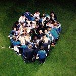 ENHORABUENA!!! Campeones de Europa. #LAUNDECIMA @realmadrid JUNTOS https://t.co/YisB3v5GQh