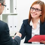 15 Ways to Describe Yourself in a Job Interview https://t.co/jnDhlqtl0X #Marketing #Career https://t.co/r7qKOoVtxa