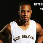 Please keep Bryce's family and friends in your prayers during this difficult time https://t.co/5DCXUOFL0I https://t.co/HToZJ4tRSu