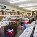 New list! The best vinyl record stores in #Toronto https://t.co/3EWlpryodv https://t.co/RV2KDN2hh5